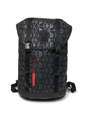 Офіційний рюкзак Star Wars – First Order Inspired Sport Backpack